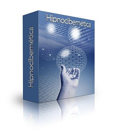 hipnocibernetica