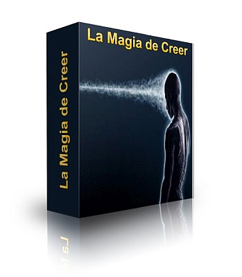 La Magia de Creer